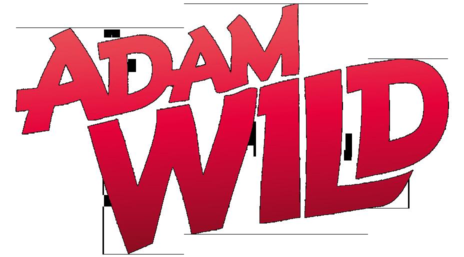 Adam Wild